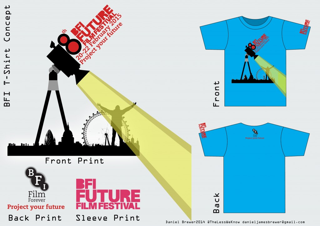 6-BFI-Final-T-shirt-Concept
