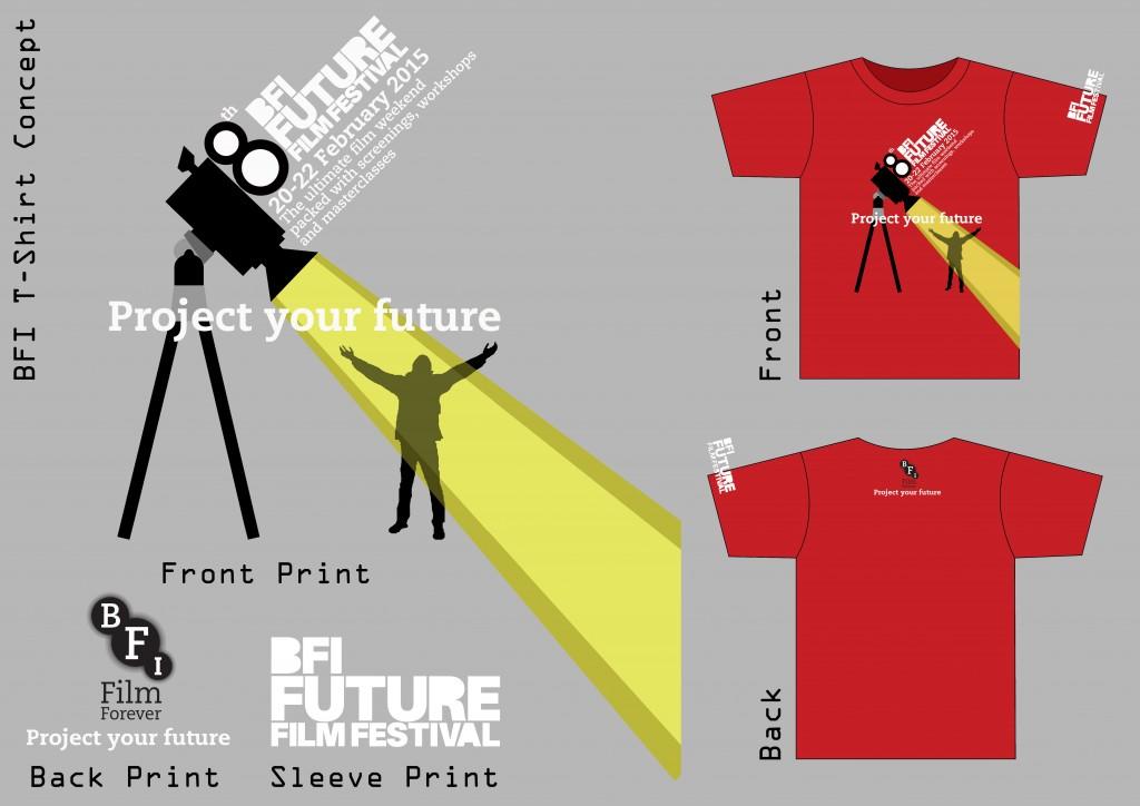BFI-Final-T-shirt-Concept2